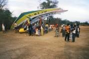 CNV00018