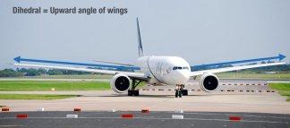boeing-777-dihedral